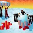 Який буде встановлений рівень фінансових допомог?
