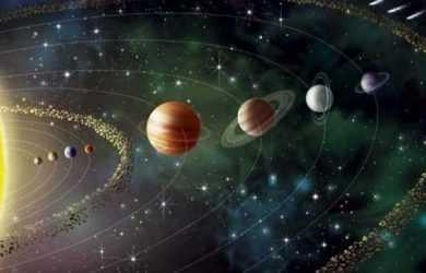 запевняють астрологи