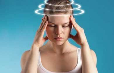 погане самопочуття, нудота, головний біль