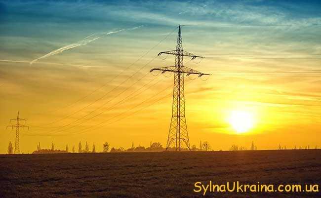 Сонце постійно виділяє енергію