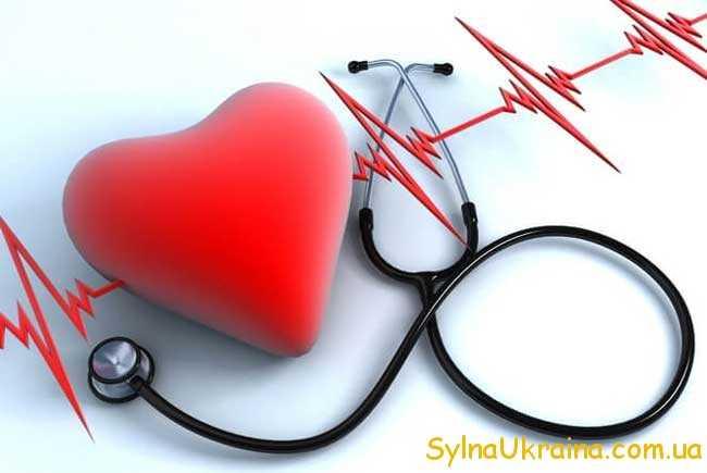Головні болі, різке підвищення артеріального тиску