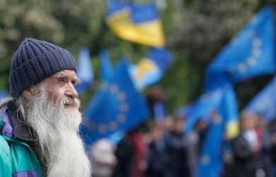 2014 рік є знаковим для усього українського народу