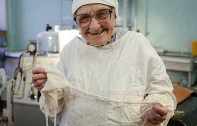 До чого треба бути готовим працюючим пенсіонерам