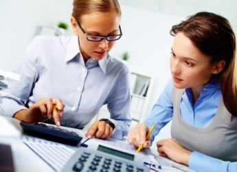 роботодавець за свою працівницю зобов'язаний сплатити відрахування