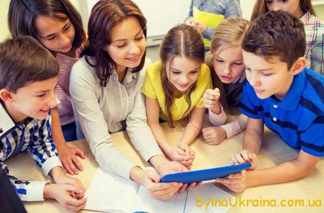посадові оклади на 2019 рік в Україні