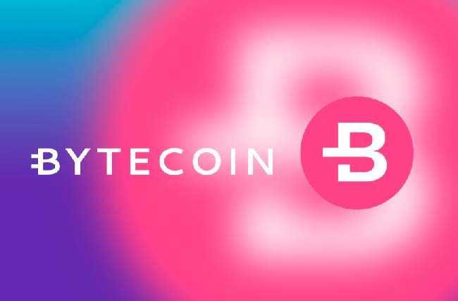 криптовалюта BCN