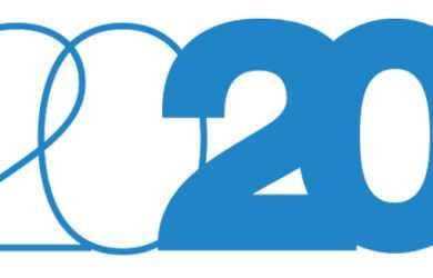 2020 рік оголошено