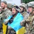 Мобілізація в Україні в 2020 році