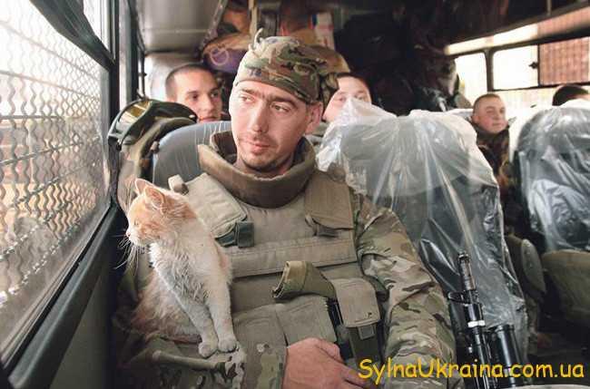 Кого буде мобілізовано до військкоматів