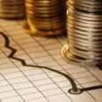 Що взагалі являють собою інфляційні процеси