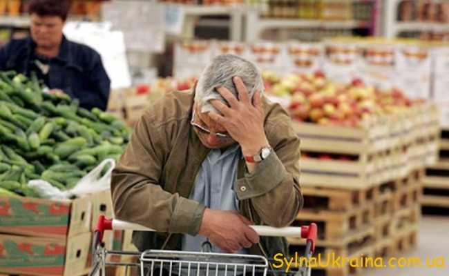 Яким чином відбуваються нарахування пенсій