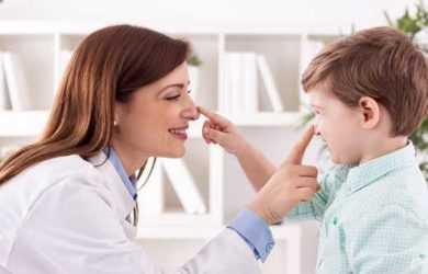 Скільки отримає сімейний лікар